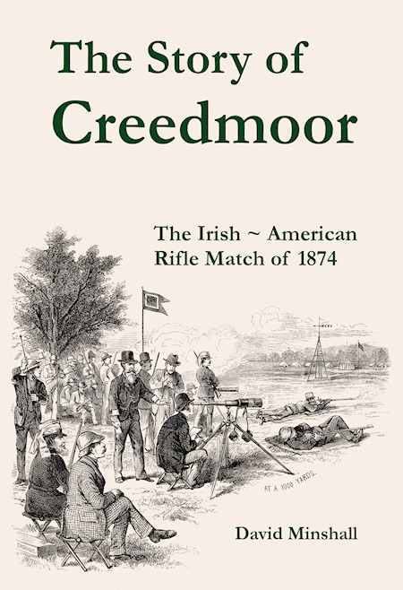 The Story of Creedmoor